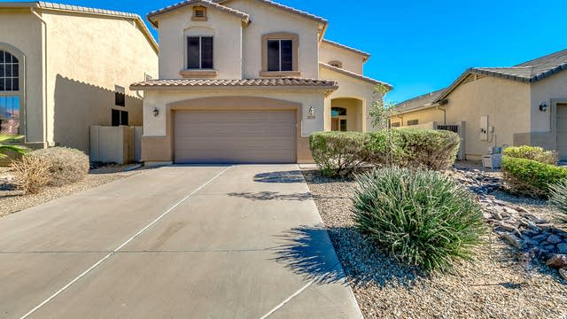 Photo 1 of 24 - 33779 N Slate Creek Dr, San Tan Valley, AZ 85143