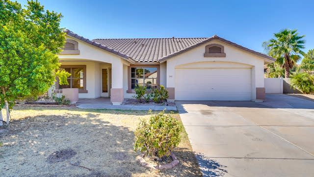 Photo 1 of 22 - 10109 W Potter Dr, Peoria, AZ 85382