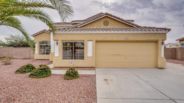 Photo 1 of 40 - 6541 W Crown King Rd, Phoenix, AZ 85043