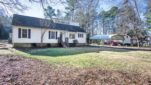 Photo 1 of 15 - 4835 Country Oaks Dr, Rock Hill, SC 29732