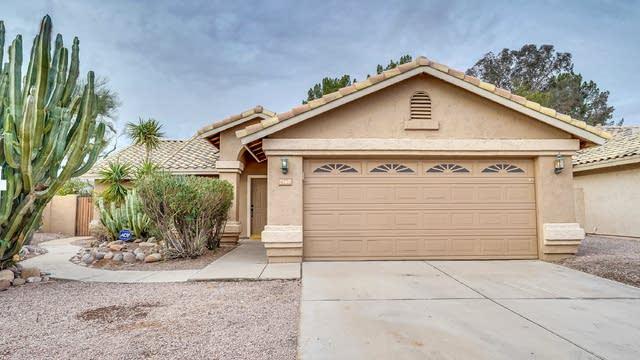 Photo 1 of 27 - 2560 S Rowen, Mesa, AZ 85209