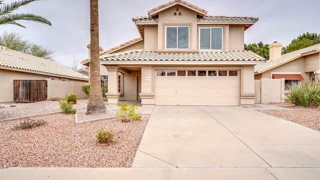 Photo 1 of 15 - 16014 S 44th St, Phoenix, AZ 85048