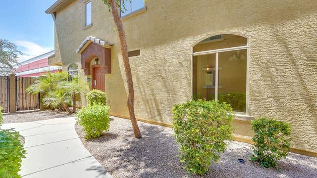 Photo 1 of 18 - 17150 N 23rd St #140, Phoenix, AZ 85022