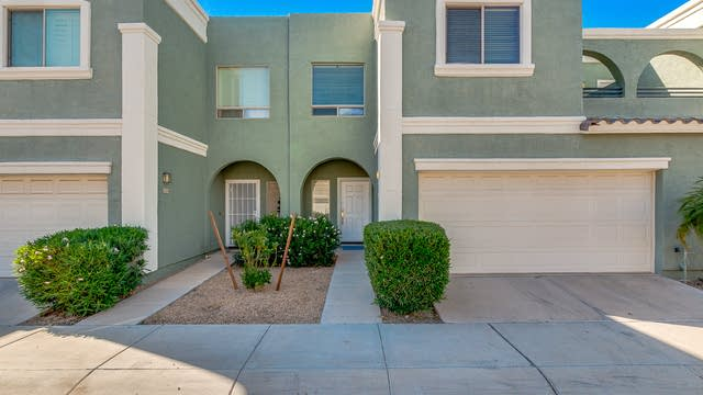 Photo 1 of 29 - 5222 N 16th Ct, Phoenix, AZ 85015