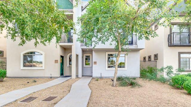 Photo 1 of 19 - 2839 E Pinchot Ave, Phoenix, AZ 85016