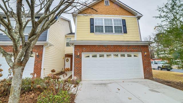 Photo 1 of 17 - 1001 Ivydale Cir, Lawrenceville, GA 30045