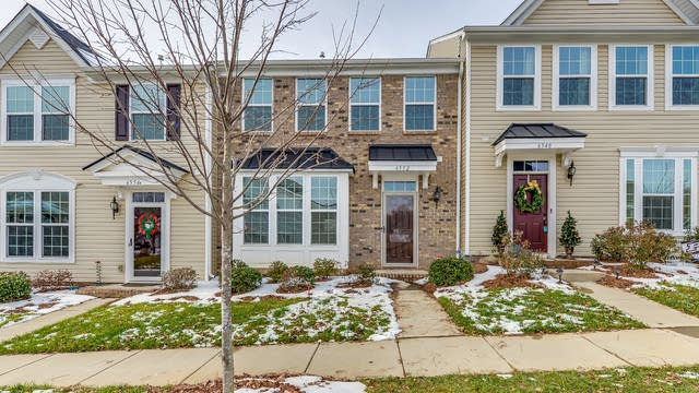 Photo 1 of 15 - 6552 Hasley Woods Dr, Huntersville, NC 28078