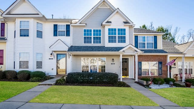 Photo 1 of 25 - 7355 Sun Dance Dr, Fort Mill, SC 29707
