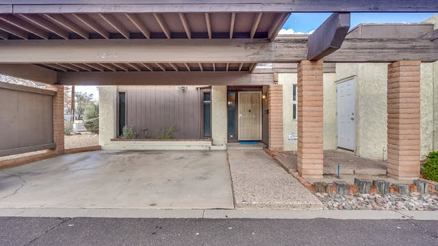 Photo 1 of 16 - 1204 E Ormondo Way, Phoenix, AZ 85014