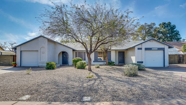 Photo 1 of 17 - 5613 W Buffalo St, Chandler, AZ 85226