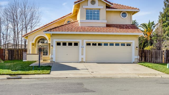 Photo 1 of 20 - 4333 Birdseye Way, Elk Grove, CA 95758