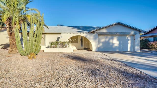Photo 1 of 24 - 864 W Kilarea Ave, Mesa, AZ 85210