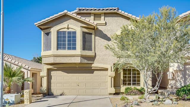 Photo 1 of 32 - 15402 S 14th St, Phoenix, AZ 85048