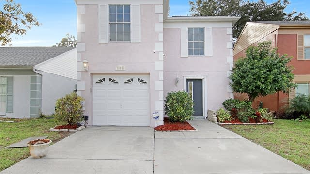 Photo 1 of 17 - 10906 Brightside Dr, Tampa, FL 33624