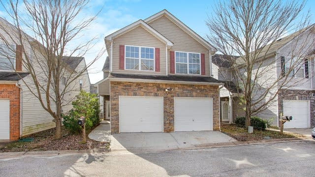 Photo 1 of 17 - 1580 Potomac Ct, Atlanta, GA 30349