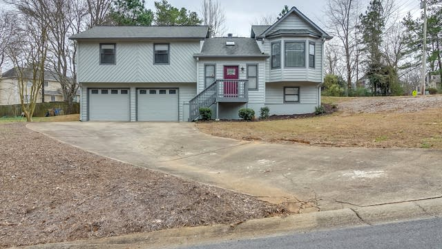 Photo 1 of 17 - 1821 Blackwater Trce, Marietta, GA 30066