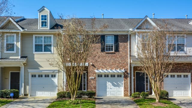 Photo 1 of 17 - 3069 Settle In Ln, Raleigh, NC 27614