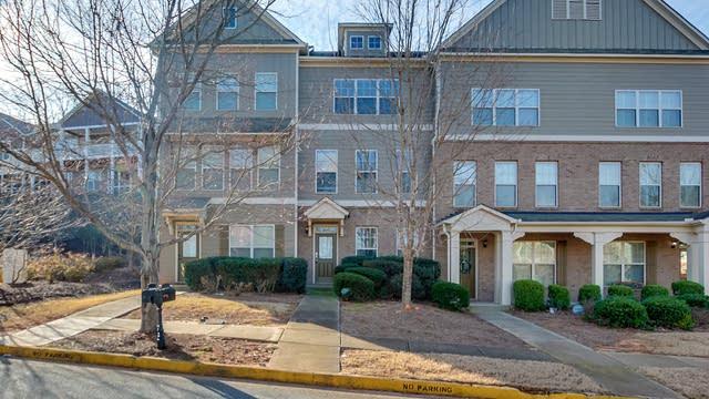 Photo 1 of 23 - 1173 Ridenour Blvd NW, Kennesaw, GA 30152