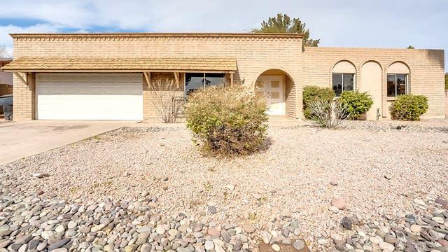Photo 1 of 29 - 2302 W Del Campo Cir, Mesa, AZ 85202