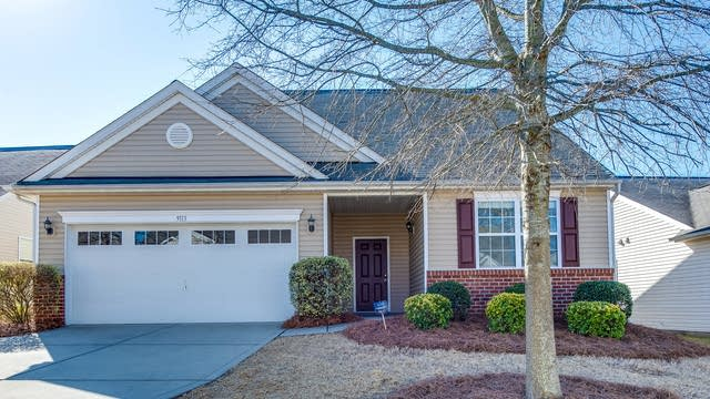 Photo 1 of 17 - 9113 Gray Willow Rd, Charlotte, NC 28215