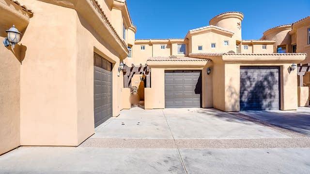 Photo 1 of 13 - 16410 S 12th St #103, Phoenix, AZ 85048
