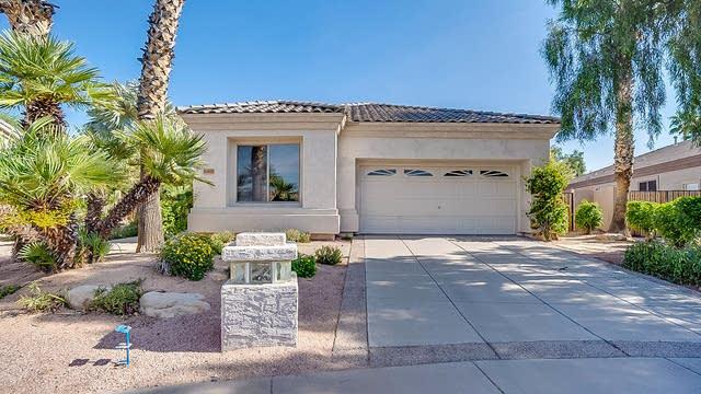 Photo 1 of 24 - 20929 N 70th Ave, Glendale, AZ 85308