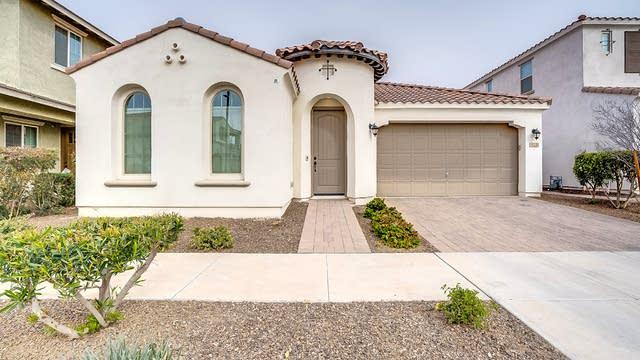 Photo 1 of 24 - 10734 E Lincoln Ave, Mesa, AZ 85212