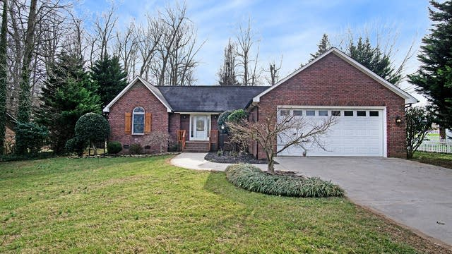 Photo 1 of 17 - 1687 Old Mill Rd, Lincolnton, NC 28092