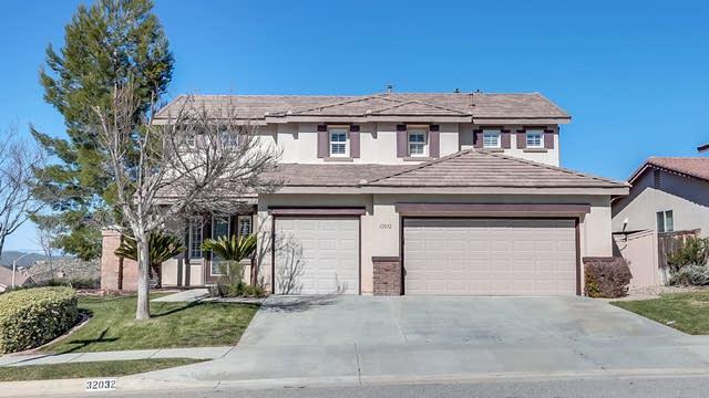 Photo 1 of 18 - 32032 Baywood St, Lake Elsinore, CA 92532