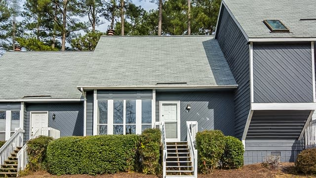 Photo 1 of 13 - 104 Virginia Pl, Cary, NC 27513