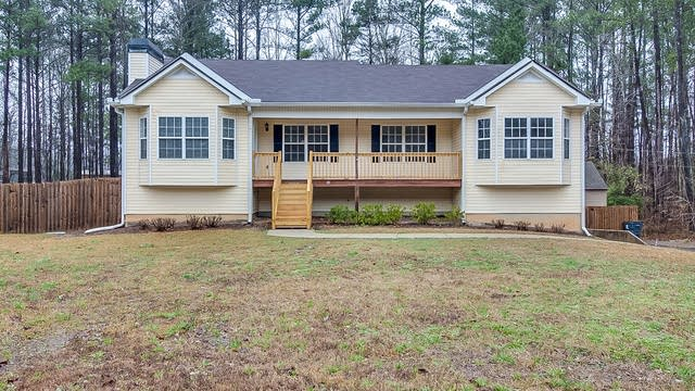 Photo 1 of 19 - 18 Martin Path, Dallas, GA 30132