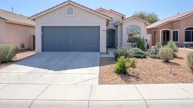 Photo 1 of 18 - 13005 W Windrose Dr, El Mirage, AZ 85335