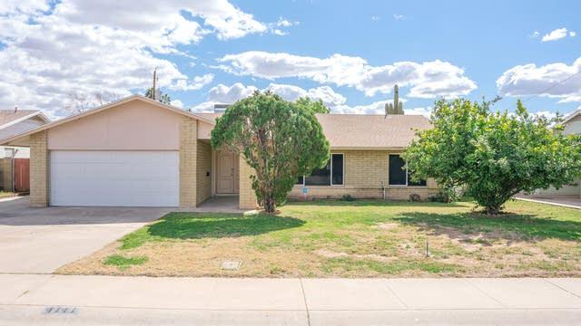 Photo 1 of 19 - 4141 W Marshall Ave, Phoenix, AZ 85019