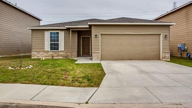 Photo 1 of 16 - 302 Rustic Willow, Schertz, TX 78154