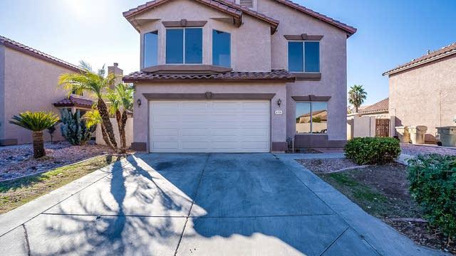 Photo 1 of 28 - 6738 N 77th Ave, Glendale, AZ 85303