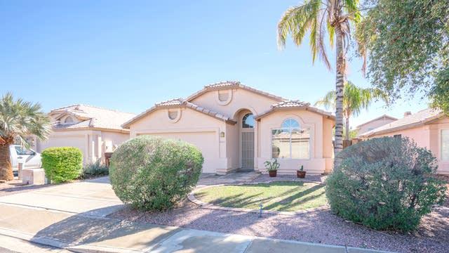 Photo 1 of 18 - 9231 W Kings Ave, Peoria, AZ 85382