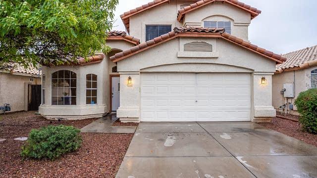 Photo 1 of 30 - 12545 W Cambridge Ave, Avondale, AZ 85392