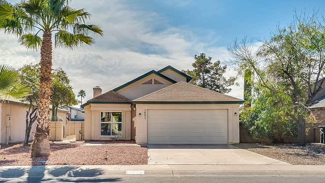 Photo 1 of 19 - 3893 W Chicago St, Chandler, AZ 85226