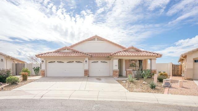 Photo 1 of 23 - 2326 N 112th Ln, Avondale, AZ 85392