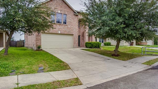 Photo 1 of 20 - 7302 Cortland Oak, San Antonio, TX 78254