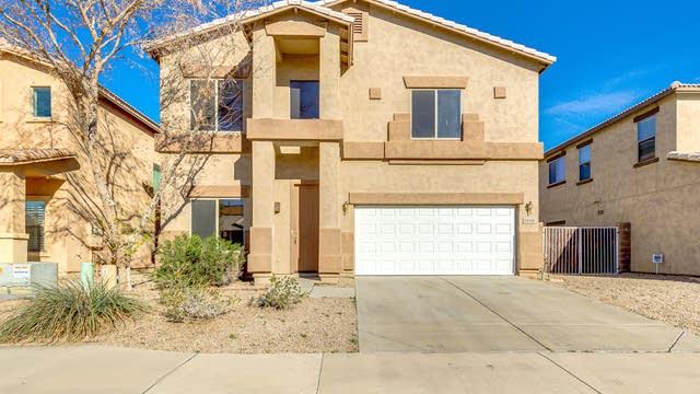Photo 1 of 19 - 28919 N Welton Pl, San Tan Valley, AZ 85143