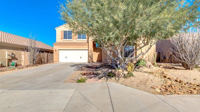 Photo 1 of 28 - 23626 N 24th Ter, Phoenix, AZ 85024