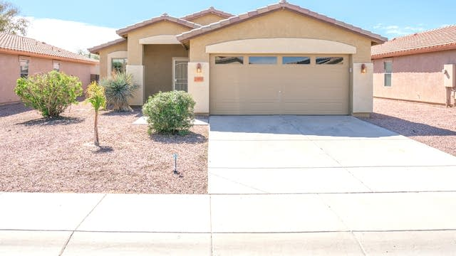 Photo 1 of 18 - 25057 W Dove Gap, Buckeye, AZ 85326