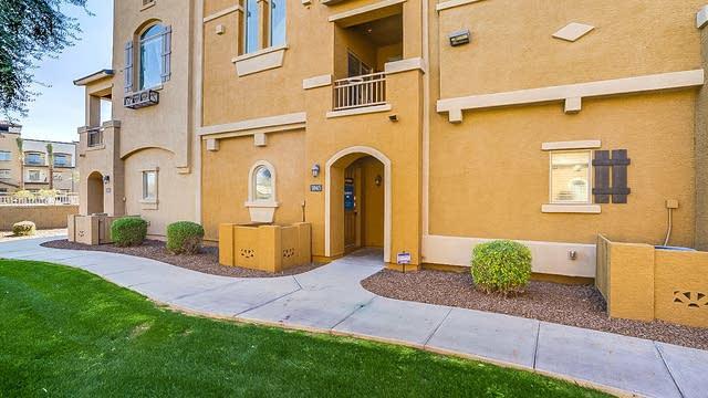Photo 1 of 12 - 900 S 94th St #1045, Chandler, AZ 85224