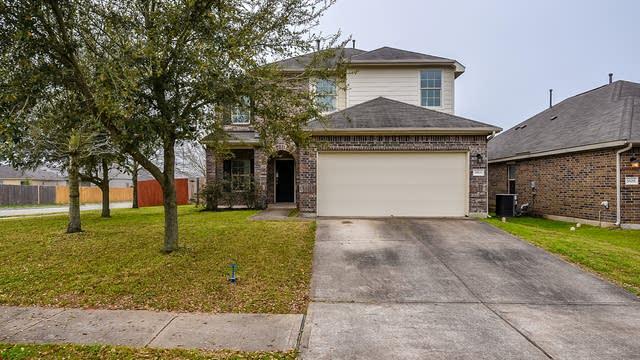 Photo 1 of 19 - 5613 Zachary Scott St, Austin, TX 78747