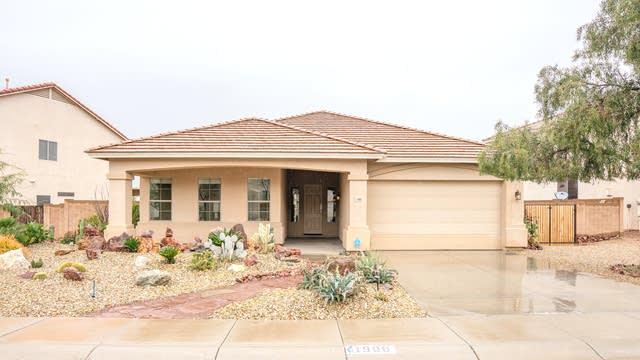 Photo 1 of 21 - 1906 S 123rd Dr, Avondale, AZ 85323