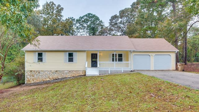 Photo 1 of 24 - 606 Cloudland Dr, Stockbridge, GA 30281