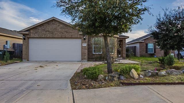 Photo 1 of 14 - 6515 Luckey Tree, San Antonio, TX 78252