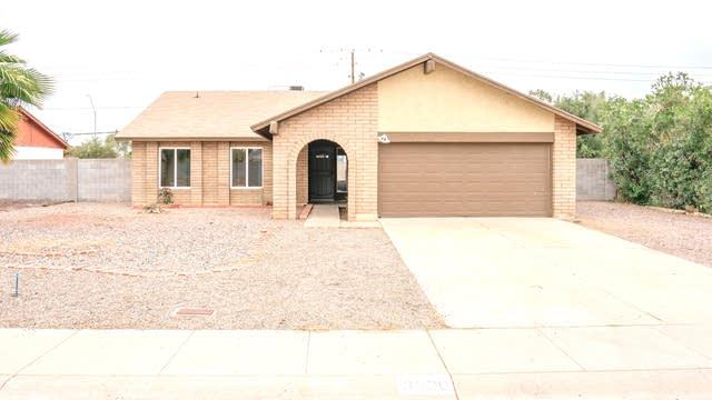Photo 1 of 18 - 3226 W Juniper Ave, Phoenix, AZ 85053