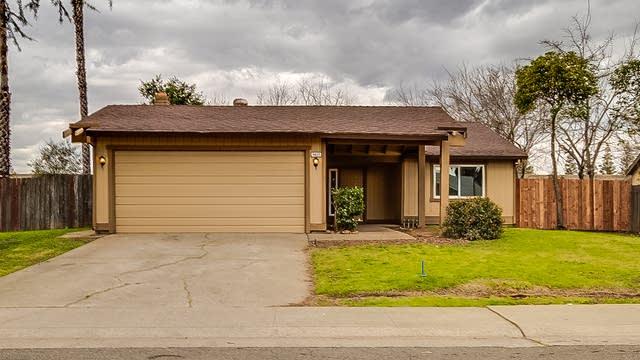 Photo 1 of 11 - 9837 Gardenwood Way, Sacramento, CA 95827